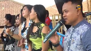 SUGENG RAWUH Voc. All Artis - JAIPONG DANGDUT LIA NADA Live Kendaga 06 November 2017