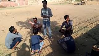 Dholpur  funny videos
