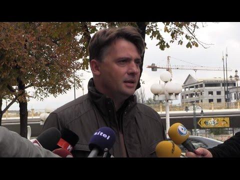 Каде е денеска Груевски пред расипаната 5 милионска па�...