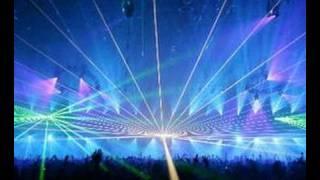 Max Farenthide - The Passion