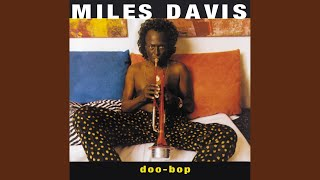 The Doo-Bop Song