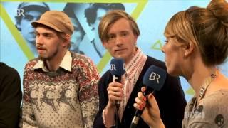 """Kofelgschroa """"Mia san ned so die Redner"""" #on3festival"""