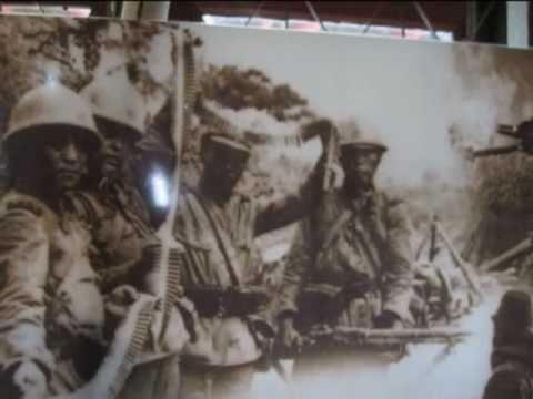 www.travelservicebangkok.com , World War II Museum Thailand