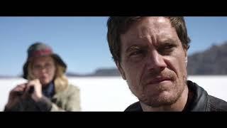 Deserto de Fogo (Salt and Fire) 2017 Trailer Legendado