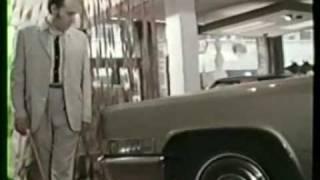 Crash! (1971) Part 1 of 2
