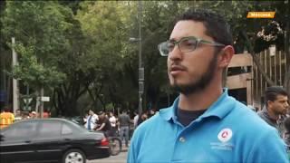 землетрясение в Пуэрто  Рико магнитудой 5,8 ! Катаклизмы сегодня!