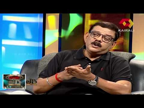 Priyadarshan talks about his friend Mohanlal