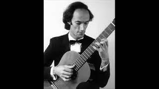 음악과 인간(a time for classical guitar)