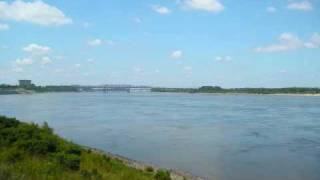 Play Miss The Mississippi And You