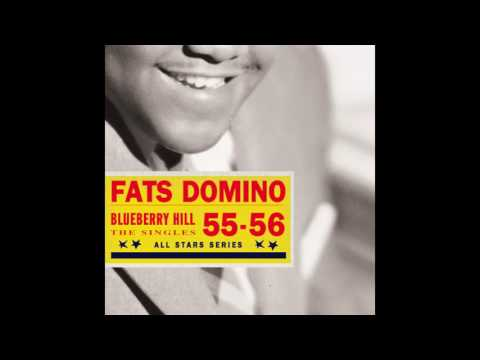 Fats Domino - So Long