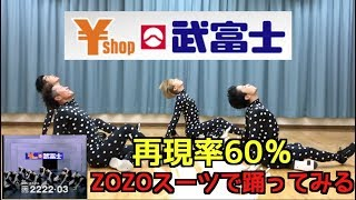 【GOODmen】 HP https://isoppmen.com/goodmen GOODmen-LINEスタンプ ht...