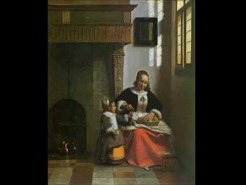 "Beethoven: Violin Sonata Op. 47 (""Kreutzer""). Jos Van Immerseel, Midori Seiler"
