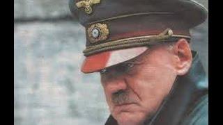видео Секреты Вернера фон Брауна о мировом господстве