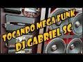 "#56 TOCANDO MEGA FUNK ""PEDIDO DO INSCRITO"""