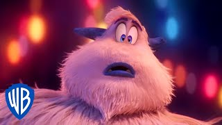 SMALLFOOT | Official Final Trailer [HD] | In Theaters September 28