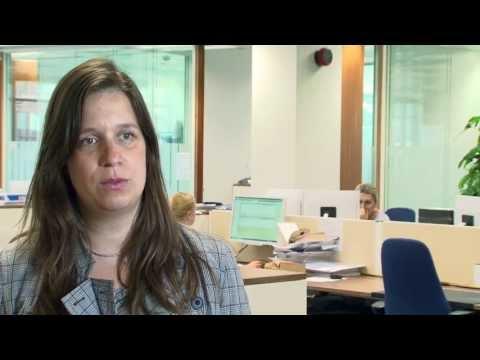 Jordan: the EBRD opens its resident office