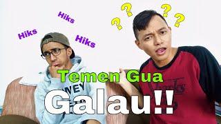 Video Temen Gua Galau??? Gua Kasih 5 Tips Jago Bahasa Inggris Otodidak! #bagitips download MP3, 3GP, MP4, WEBM, AVI, FLV Desember 2017