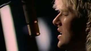 Def Leppard - Love Bites – 1987 - (Любовь причиняет боль) - (Звезды рока)