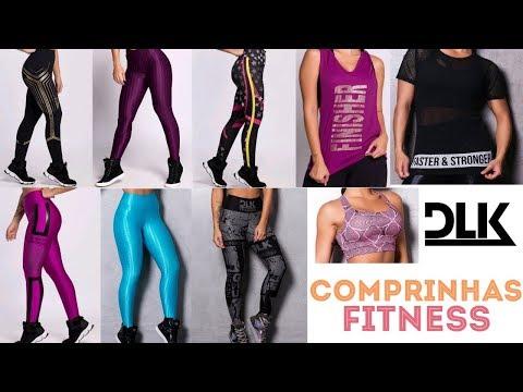 902431922fd3 Compra de lingerie e fitness na Click Sophia by Resenha Sincera