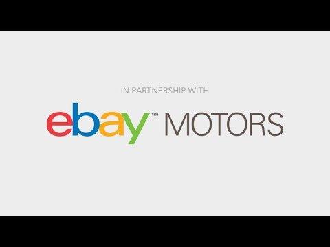 Ebay Motors Classic Cars