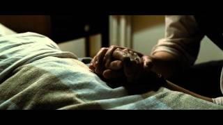 Simon och Ekarna 2011 - Teaser Trailer