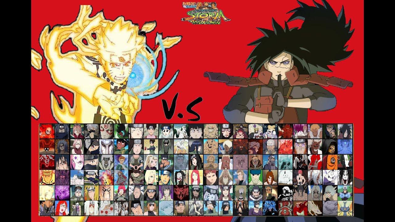Naruto shippuden 128 a lenda de um ninja determinado as crocircnicas ninjas de jiraiya parte 2 - 4 2