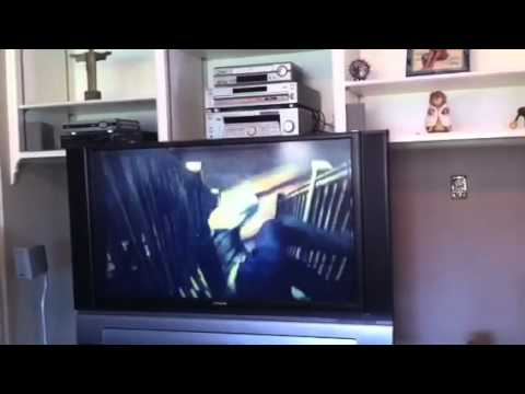 Dino dos Santos  Parte 1