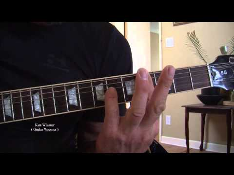 guitar-chord-g#m-g-sharp-minor-how-to-play
