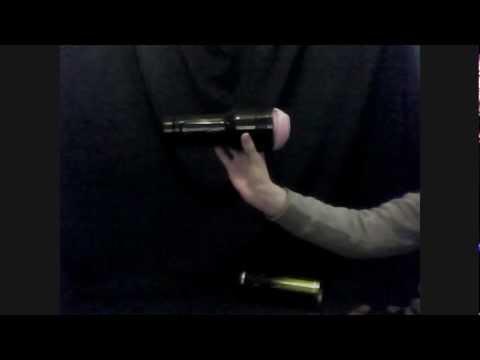 Fleshlight Review – What I Think & Where I Got A Cheap Price. Flesh light Video.