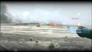 Achievement Guide: Battlefield 3 - Scrap Metal | Rooster Teeth