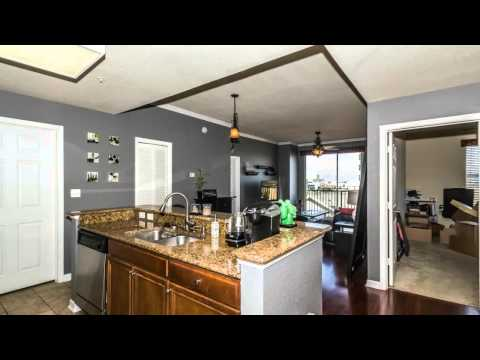 Waterfront Living in Harbour Island's Premier Condo Community - Tampa