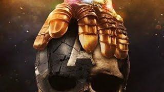 Marvel Reveals HORRIFYING Deleted Scene From Avengers Endgame