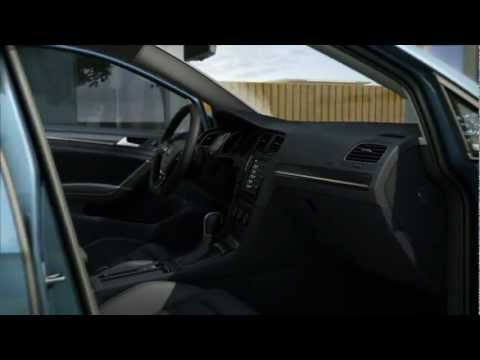 volkswagen technology discover pro youtube. Black Bedroom Furniture Sets. Home Design Ideas