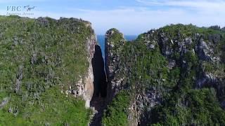 Arraial do Cabo: O CARIBE BRASILEIRO