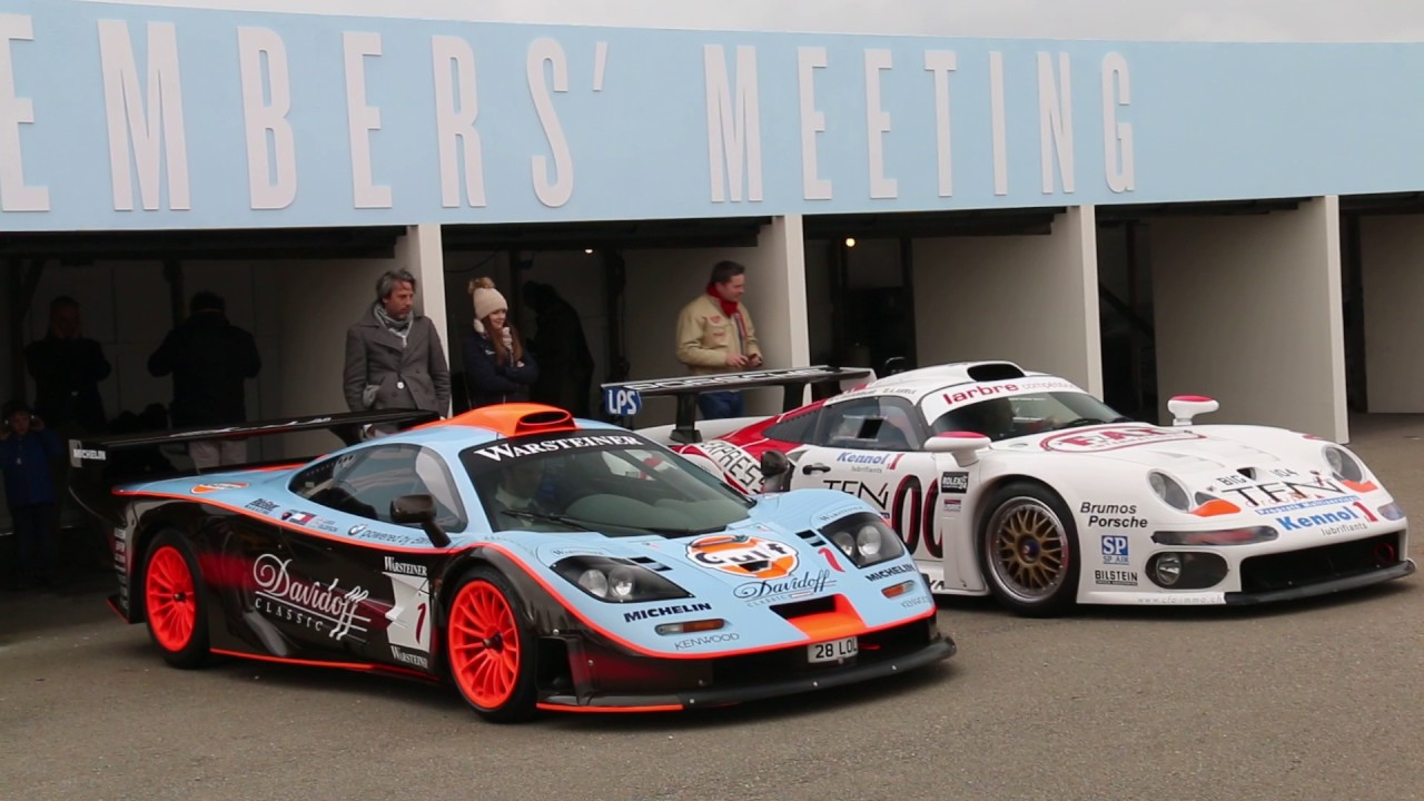 75th goodwood members meeting ferrari f40 lm mclaren f1 gtr lotus 75th goodwood members meeting ferrari f40 lm mclaren f1 gtr lotus elise gt1 porsche 911 gt1 vanachro Image collections
