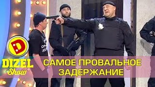 видео Свадебный фотограф в Подольске и Москве