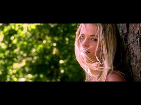 Trailer do filme Eterno