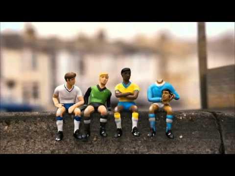 World Cup 2014   BBC Sport Promo   Part 1