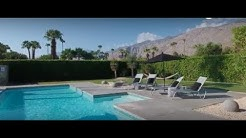 Sold | Movie Colony | 1010 E Via Altamira | Palm Springs- Richard Bartholomew-The Agency