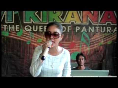 Cac Cis Cus Dewi Kirana 2,Cirebon tv