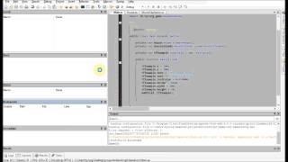 уроки actionscript 3.0 текстовое поле (урок_14)