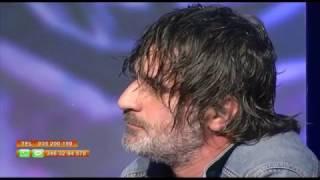 """XXIV puntata (speciale) di """"12° in Campo 2015/2016 - Secondo Tempo"""""""