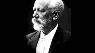 Tchaikovsky, 1812 Overture