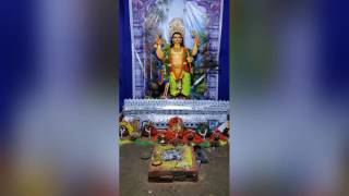 Kartikeswar Puja(2016)