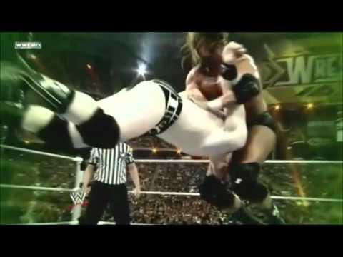 wwe the undertaker vs triple h wrestlemania promo