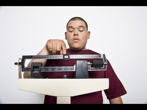 Rumus Cara Menghitung Berat Badan Ideal Berdasarkan BMI