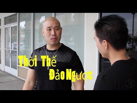 Thời Thế Đảo Ngược - 102 Productions - (18+ Hài Tục Tĩu)  Tấn Phúc, Minh