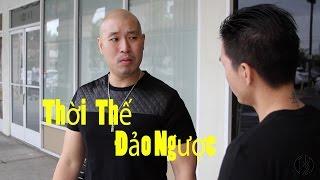 thoi the dao nguoc - 102 productions - 18 hai tuc tiu  tan phuc minh