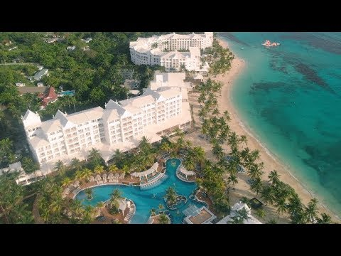 Jamaica in 4K