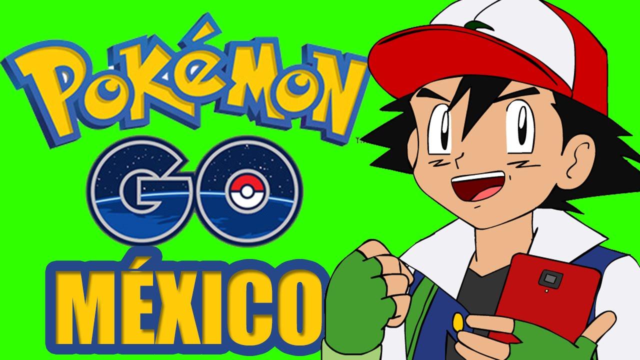 pokemon go videos
